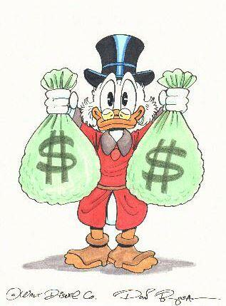 [Image: ScroogeMcDuck.jpg]