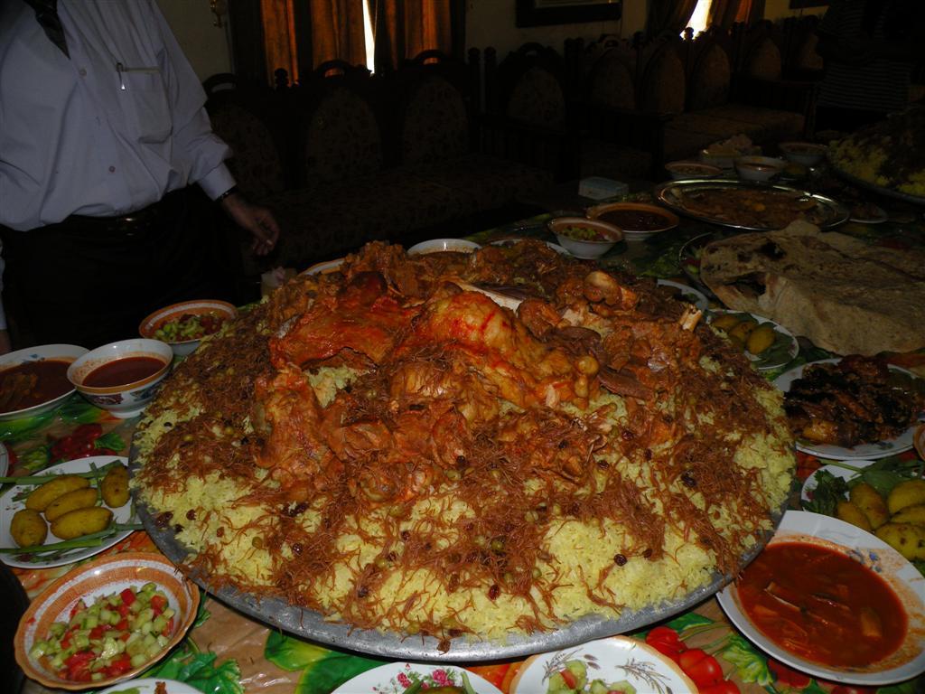 iraqi_food-Large.jpg