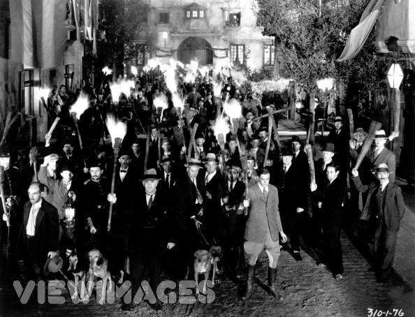 mob.jpg