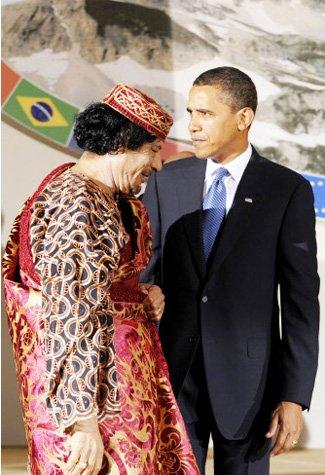 A Short History Of Us Libyan Relations Hooper S War