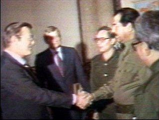 saddam-and-rumsfeld.jpg