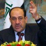 Iraqs-Prime-Minister-Nuri-al-Maliki