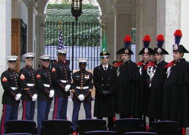 embassy_marines