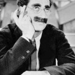 groucho at embassy freedonia