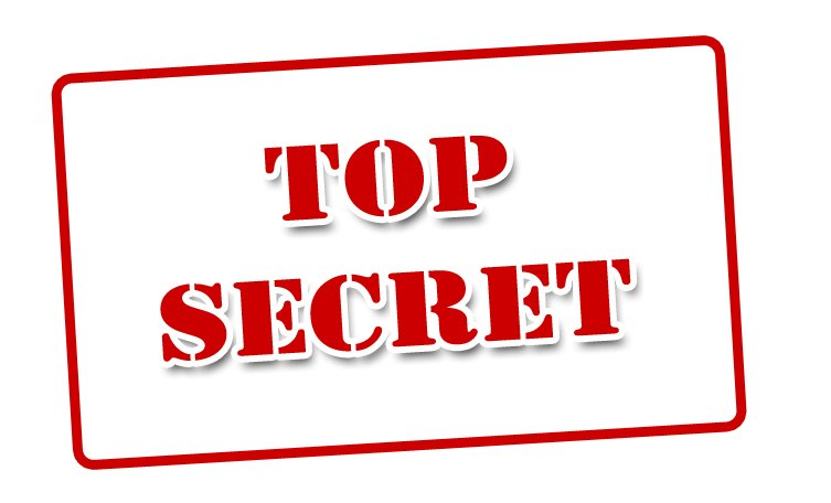 dating someone with top secret clearance Those with prior military service can get a security clearance far faster than someone  a top secret clearance  secret security clearance,.