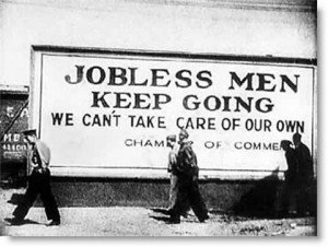 depression-photo-jobless-library-of-congress