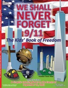 weshallneverforget
