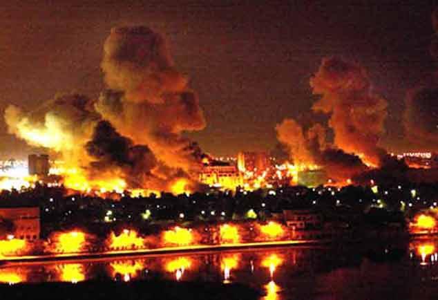 iraq-military-bombing.jpg