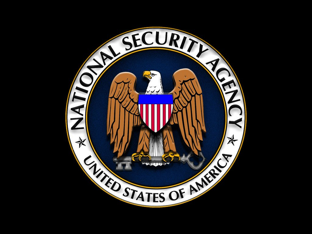 nsa spying Several top secret documents, sourced from edward snowden's files, have recently been published, revealing how the national security agency (nsa) spied on india's.