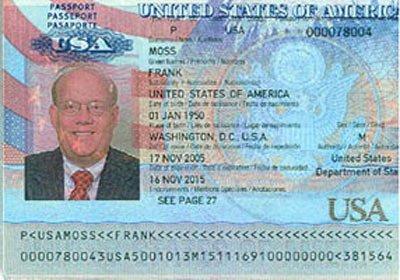Can The Us Seize Would Be Jihadis Passports Hooper S War Peter Van Buren