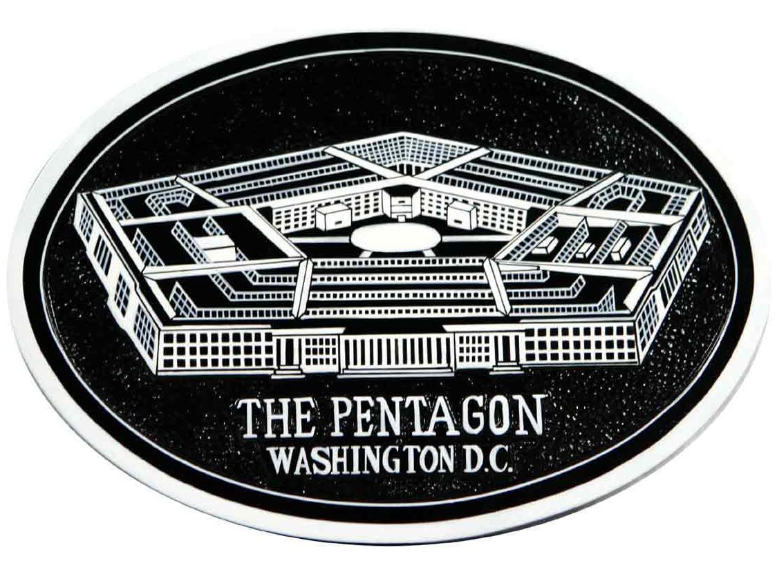 10ea3a53bd7 Pentagon Unaccountable for Trillions