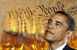 obama_burns_constitution