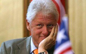 bill-clinton-birthday