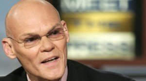 jamescarville