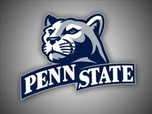 pennstate2