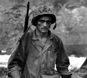 Marianas_Islands_US_Soldier_WWII