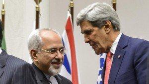 iran_nuclear_451650529