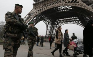France-Martial-Law