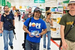 open_Carry_target-600x400