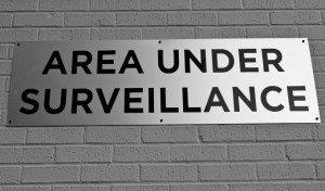 surveillance-680x400