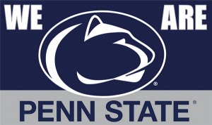 we-are-penn-state