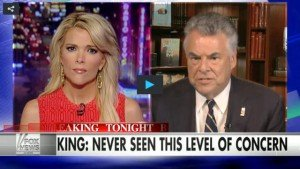 86870_Megyn-Kelly-Peter-King1