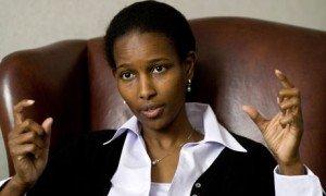 Ayaan-Hirsi-Ali-005