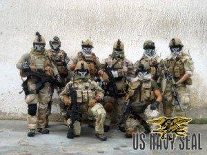 SEAL_Team_6_25