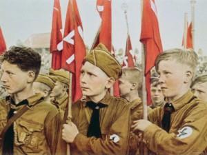 Hitler-Jugend_(1933)