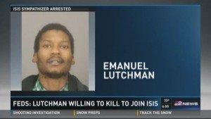 lutchman