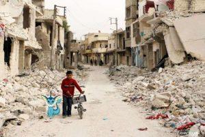 pokemongo_syria