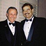 Don and Saddam