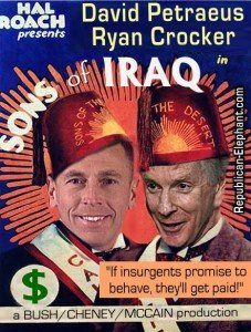 petraeus-crocker-sons-of-iraq