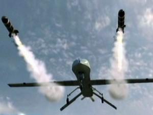 drone love