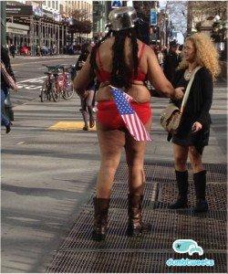 american-flag (1)