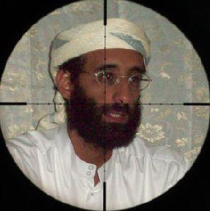 al-awalki