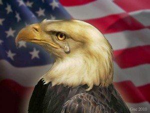 eagle_weeps
