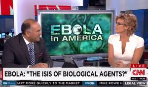 ebola-cnn