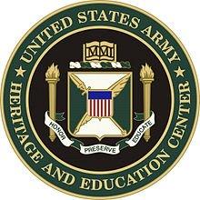 USAHEC_Seal