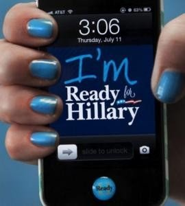 readyclinton