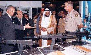 Arab arms4