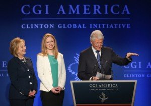 Clinton-Global-Initiative-in-Marrakech