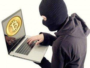 ISIS-Using-Bitcoin