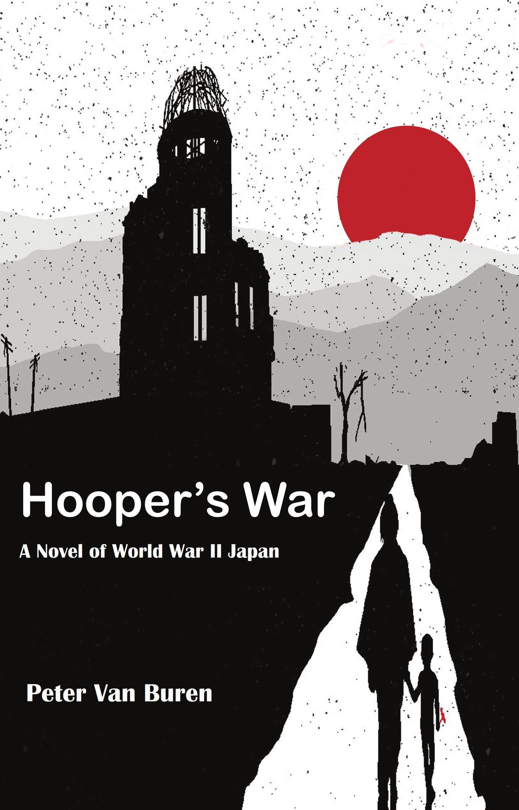 Pack Of Winter Crazed Madisonians Seek >> Review Hooper S War Peter Van Buren