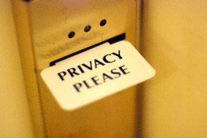 privacy-card-3x2