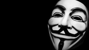 anonymous-1280x800