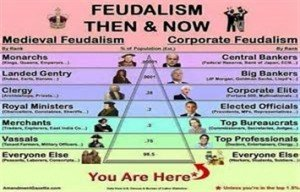 feudal-th9023WI8M