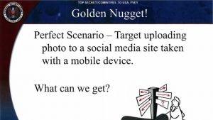 NSA-golden-nugget-slide