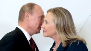 hillary and putin.resized