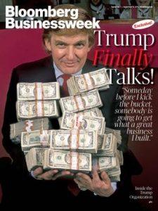 Money talks blonde amateur